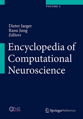 Encyclopeda of Computational Neuroscience