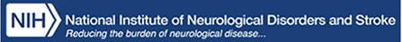NIH National Institute of Neurological Disorders and Strokes